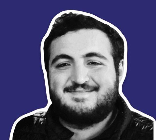 Ahmet Muhammet Vural